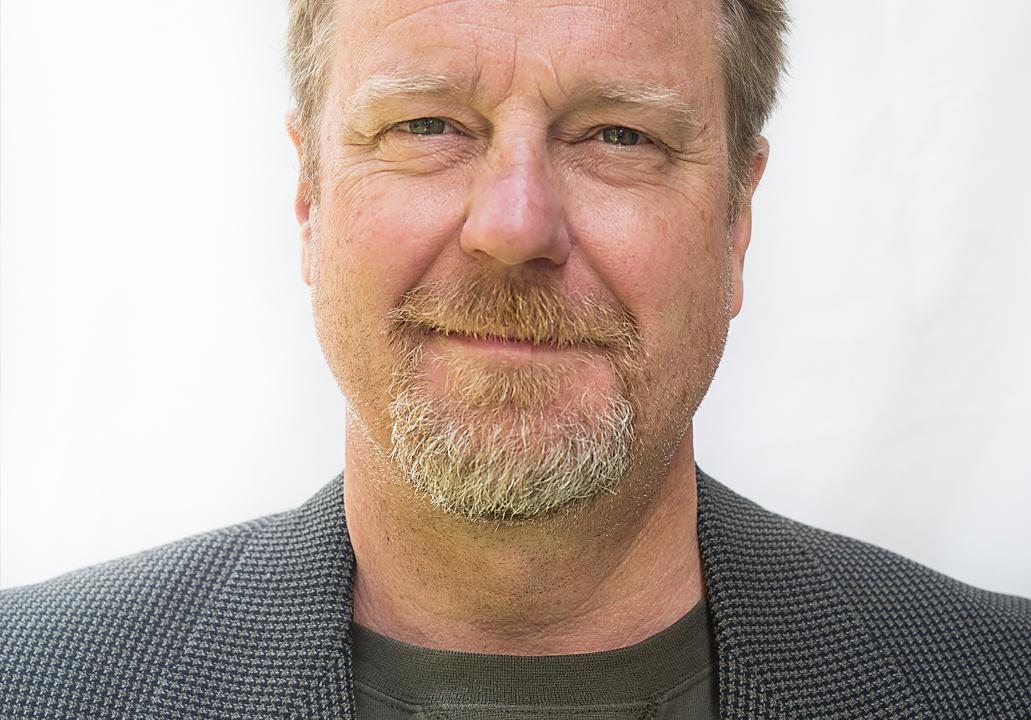 Greg Kleinert
