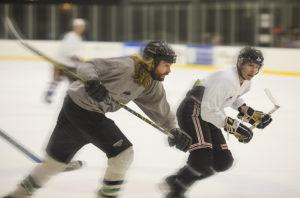 hockeymen